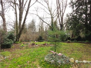 Photo 5: 11088 Caledonia Dr. in Surrey: Bolivar Heights House for sale (North Surrey)  : MLS®# F1432910