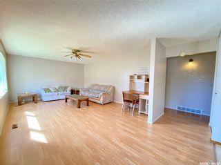 Photo 9: 207 Toronto Street in Davidson: Residential for sale : MLS®# SK871649
