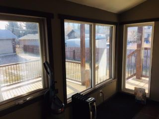 Photo 16: 4986 LUCK AVENUE in Canal Flats: House for sale : MLS®# 2456103