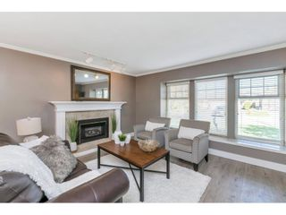 """Photo 3: 4553 217 Street in Langley: Murrayville House for sale in """"Murrayville"""" : MLS®# R2569555"""