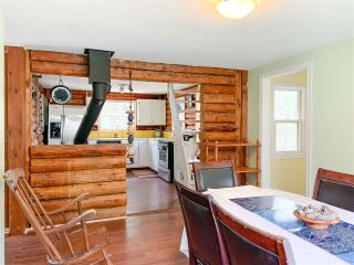 Photo 9: 273 OLD BAXTER MILL Road in Baxters Harbour: 404-Kings County Residential for sale (Annapolis Valley)  : MLS®# 202101341