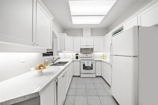 """Photo 2: 317 2985 PRINCESS Crescent in Coquitlam: Canyon Springs Condo for sale in """"PRINCESS GATE"""" : MLS®# R2559840"""