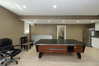 Photo 20: 282 Wentworth Square in Calgary: West Springs Detached for sale : MLS®# A1101503