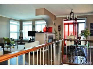 Photo 8: 6793 West Coast Rd in SOOKE: Sk West Coast Rd Half Duplex for sale (Sooke)  : MLS®# 731565