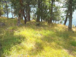 """Photo 3: Lot 11 PINEHAVEN Way in Garden Bay: Pender Harbour Egmont Land for sale in """"WHITAKERS WATERFRONT"""" (Sunshine Coast)  : MLS®# R2501638"""