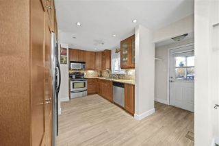 Photo 13: 6038 PEARL AVENUE in Burnaby: Forest Glen BS House for sale (Burnaby South)  : MLS®# R2513240