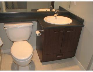 "Photo 7: 501 2979 GLEN Drive in Coquitlam: North Coquitlam Condo for sale in ""ALTAMONTE"" : MLS®# V753239"
