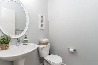 Photo 20: 3118 CHOKECHERRY Bend SW in Edmonton: Zone 53 House for sale : MLS®# E4265563