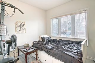 Photo 26: 3217 2 Street NW in Calgary: Mount Pleasant Row/Townhouse for sale : MLS®# A1083371