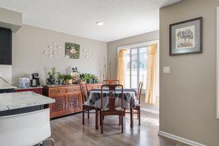 Photo 9: 4437 6A Street in Edmonton: Zone 30 House Half Duplex for sale : MLS®# E4257526