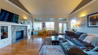 Photo 4: 4736 BEAR BAY Road in Pender Harbour: Pender Harbour Egmont House for sale (Sunshine Coast)  : MLS®# R2529232