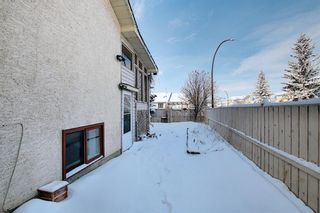 Photo 40: 65 Hawkville Close NW in Calgary: Hawkwood Detached for sale : MLS®# A1067998