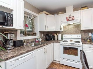 """Photo 17: 21028 76A Avenue in Langley: Willoughby Heights House for sale in """"Yorkson"""" : MLS®# R2387312"""