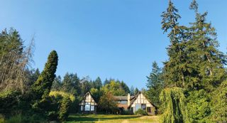 Photo 44: 133 Arnell Way in : GI Salt Spring House for sale (Gulf Islands)  : MLS®# 867060