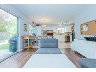 Photo 18: 3980 FRAMES Place in North Vancouver: Indian River House for sale : MLS®# R2578659
