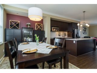 """Photo 11: 48 18983 72A Avenue in Surrey: Clayton Townhouse for sale in """"THE KEW"""" (Cloverdale)  : MLS®# R2152355"""
