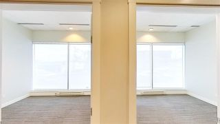 Photo 11: 100 177 VICTORIA Street in Prince George: Downtown PG Office for lease (PG City Central (Zone 72))  : MLS®# C8038352
