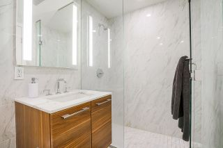 Photo 26: 8538 CORNISH Street in Vancouver: S.W. Marine Townhouse for sale (Vancouver West)  : MLS®# R2576053