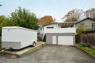 "Photo 15: 3436 W 19TH Avenue in Vancouver: Dunbar House for sale in ""Dunbar"" (Vancouver West)  : MLS®# R2009521"