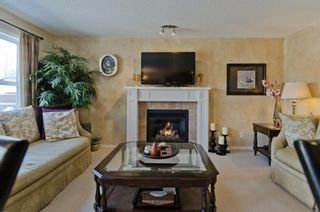 Photo 21: 32 SKYVIEW SPRINGS Gardens NE in Calgary: Skyview Ranch Detached for sale : MLS®# A1118652