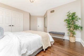 Photo 28: 4295 Couples Cres in Burlington: Rose Freehold for sale : MLS®# W5305344