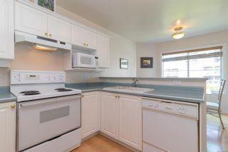 Photo 16: 306 405 Quebec St in Victoria: Vi James Bay Condo for sale : MLS®# 881431