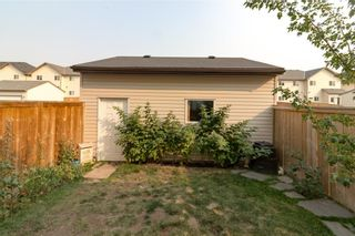 Photo 24: 160 CLYDESDALE Way: Cochrane House for sale : MLS®# C4137001