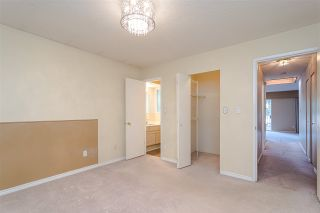 """Photo 12: 10520 SUNVIEW Place in Delta: Nordel House for sale in """"SUNBURY / DELSOM"""" (N. Delta)  : MLS®# R2442762"""