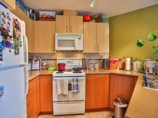 """Photo 20: 425 5700 ANDREWS Road in Richmond: Steveston South Condo for sale in """"RIVERS REACH"""" : MLS®# V1126128"""