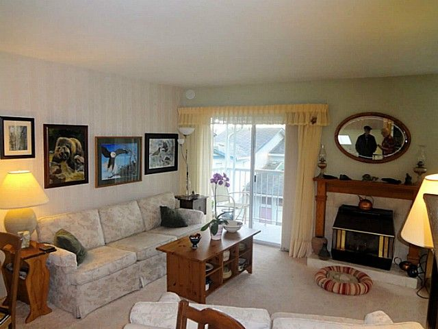 Photo 6: Photos: 5 32752 4TH Avenue in Mission: Mission BC Townhouse for sale : MLS®# F1409169