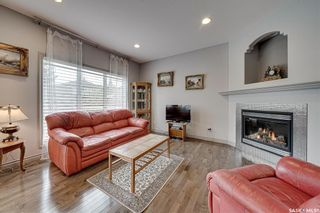 Photo 7: 218 Brookshire Crescent in Saskatoon: Briarwood Residential for sale : MLS®# SK856879