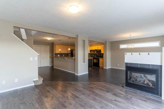 Photo 4: 66 Evansbrooke Terrace NW in Calgary: Evanston Detached for sale : MLS®# A1085797