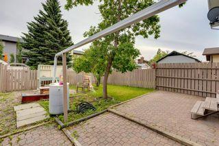 Photo 41: 924 Mckinnon Drive NE in Calgary: Mayland Heights Semi Detached for sale : MLS®# A1122625