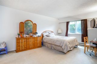 """Photo 7: 102 3391 SPRINGFIELD Drive in Richmond: Steveston North Condo for sale in """"CORAL COURT AT IMPERIAL BY THE SEA"""" : MLS®# R2481877"""