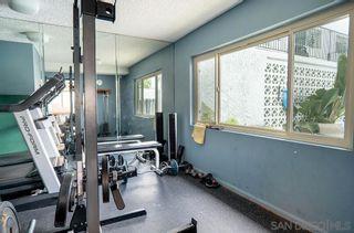 Photo 25: Condo for sale : 2 bedrooms : 333 Orange Ave #38 in Coronado