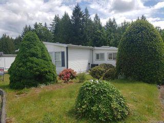 Photo 24: 4 4935 Broughton St in : PA Alberni Valley Manufactured Home for sale (Port Alberni)  : MLS®# 877334