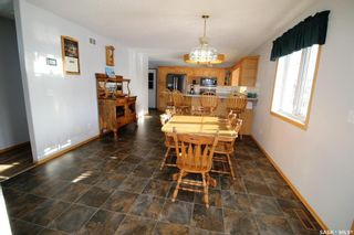 Photo 5: Larson Lake Property in Spiritwood: Residential for sale (Spiritwood Rm No. 496)  : MLS®# SK840876