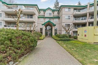 "Photo 27: 113 2750 FAIRLANE Street in Abbotsford: Central Abbotsford Condo for sale in ""The Fairlane"" : MLS®# R2540150"