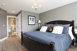 Photo 14: 350 E KEITH ROAD in North Vancouver: Central Lonsdale 1/2 Duplex for sale : MLS®# R2561727