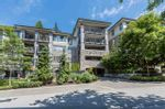 Property Photo: 508 2959 SILVER SPRINGS BLV BLVD in Coquitlam