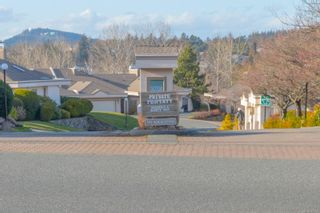 Photo 3: 24 4318 Emily Carr Dr in : SE Broadmead Row/Townhouse for sale (Saanich East)  : MLS®# 867396