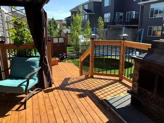 Photo 30: 364 SUNSET View: Cochrane House for sale : MLS®# C4112336