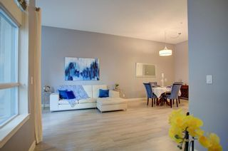 Photo 3: 301 788 12 Avenue SW in Calgary: Beltline Apartment for sale : MLS®# A1047331