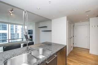"""Photo 6: 2804 1111 ALBERNI Street in Vancouver: West End VW Condo for sale in """"SHANGRI-LA"""" (Vancouver West)  : MLS®# R2514908"""
