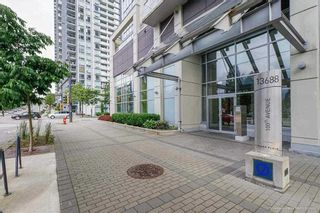 Photo 8: 2909 13688 100 Avenue in Surrey: Whalley Condo for sale (North Surrey)  : MLS®# R2507712