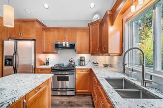 Photo 14: 3530 Promenade Cres in : Co Latoria House for sale (Colwood)  : MLS®# 858692