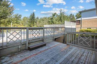 Photo 29: 4 Raymond Drive in Lower Sackville: 25-Sackville Residential for sale (Halifax-Dartmouth)  : MLS®# 202123484