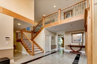 Photo 9: 8871 FOSTER Road in Richmond: Broadmoor House for sale : MLS®# R2053005