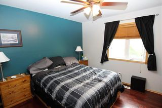 Photo 18: 5682 PR 202 Road: Gonor Residential for sale (R02)  : MLS®# 202114916