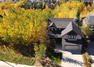 Main Photo: 655 Tuscany Springs Boulevard NW in Calgary: Tuscany Detached for sale : MLS®# A1153232